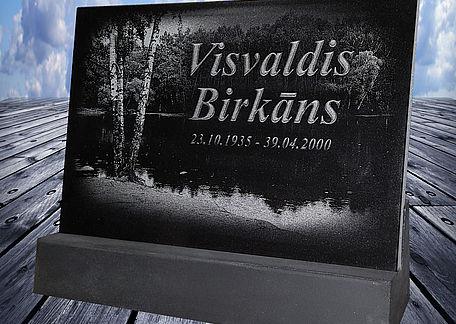 1-1481907429.jpg