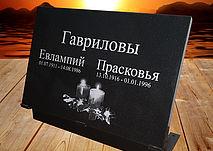 4-1481865829.jpg