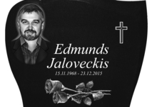 Edmunds Jaloveckis makets nr.png