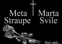 Meta Straupe, Marta Svile.jpg