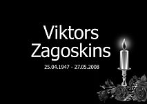 Viktors Zagoskins.jpg
