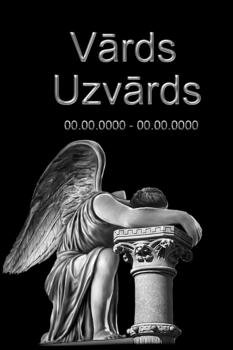 Ar eņģeļiem - 19