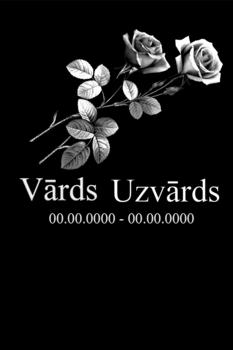 Ar ziediem - 12