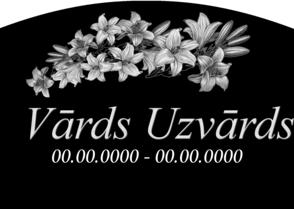 Ar ziediem - 14
