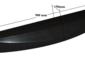 Granīta pamatne 900mm ULTRA