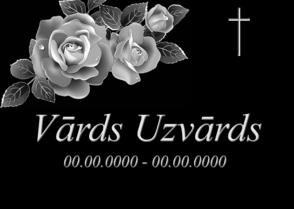 Ar ziediem - 2