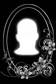 Ar portretu - 31
