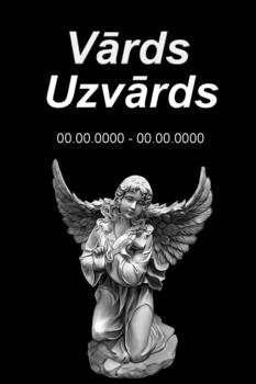 Ar eņģeļiem - 29