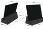 Betona pamatne kp-450x350mm plāksnei