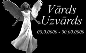 Ar eņģeļiem - 22