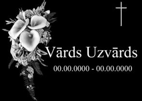 Ar ziediem - 22