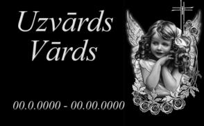 Ar eņģeļiem - 24